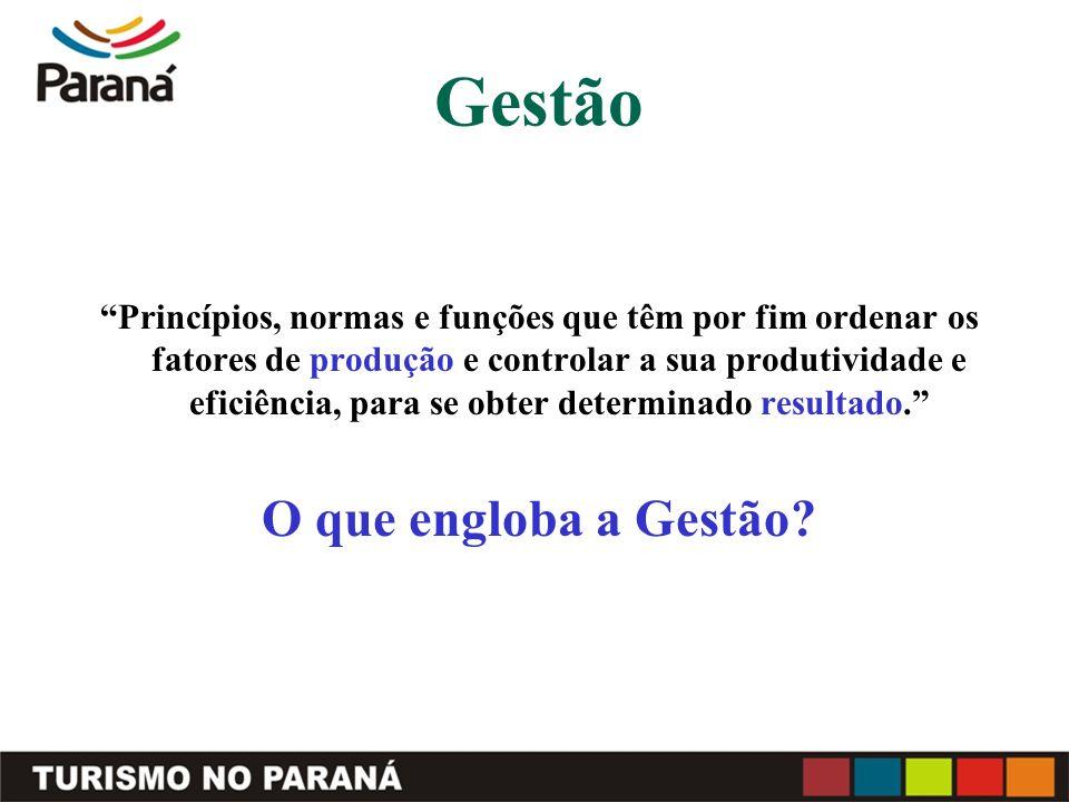 www.turismo.gov.br (link publicações) www.setu.pr.gov.br www.abeta.com.br www.turisangra.com.br