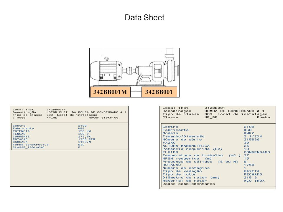 342BB001M342BB001 Data Sheet