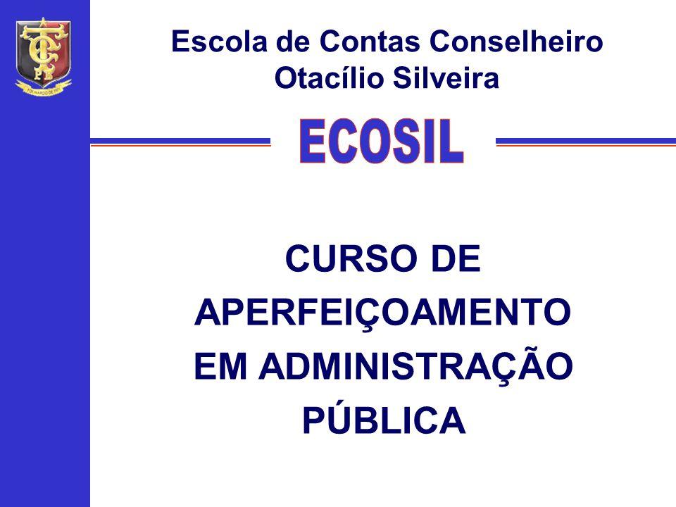 DISPOSIÇÕES FINAIS E TRANSITÓRIAS Art.63.