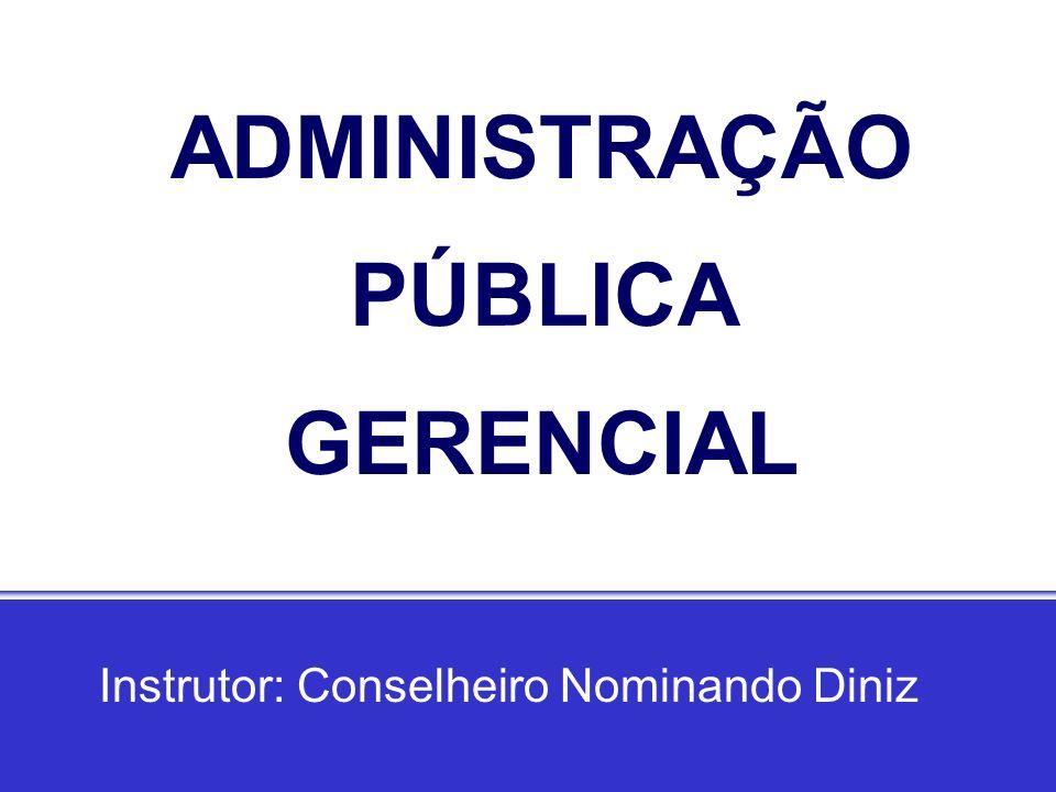 PRESTAÇÃO DE CONTAS (PARECER PRÉVIO) Art.56.