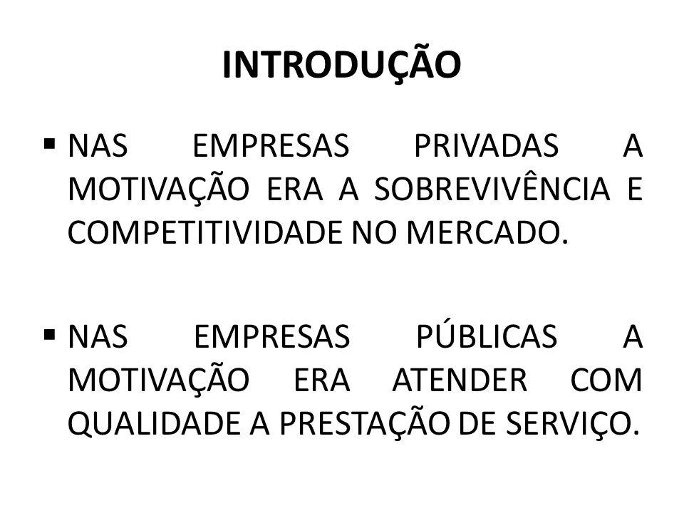Administração Participativa A participação é muito mais um estilo de gestão do que um conjunto de práticas e mecanismos de gestão.