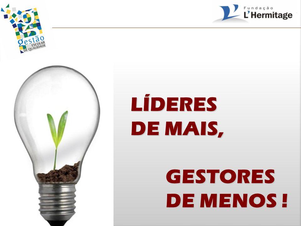Gestão Escolar de Qualidade www.gestaoescolardequalidade.org.br