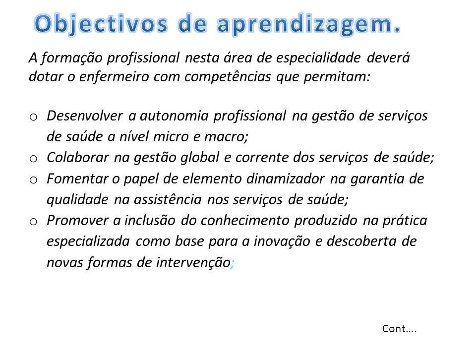 As aulas presenciais seguirão o modelo convencional de ensino aprendizagem.