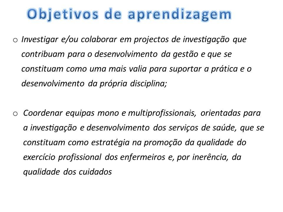 Por favor consulte: REGULAMENTO GERAL DE FREQUÊNCIA E AVALIAÇÃO - 31 de Julho 2012 ADENDA AO REGULAMENTO GERAL DE FREQUÊNCIA E AVALIAÇÃO – ENSINO À DISTÂNCIA