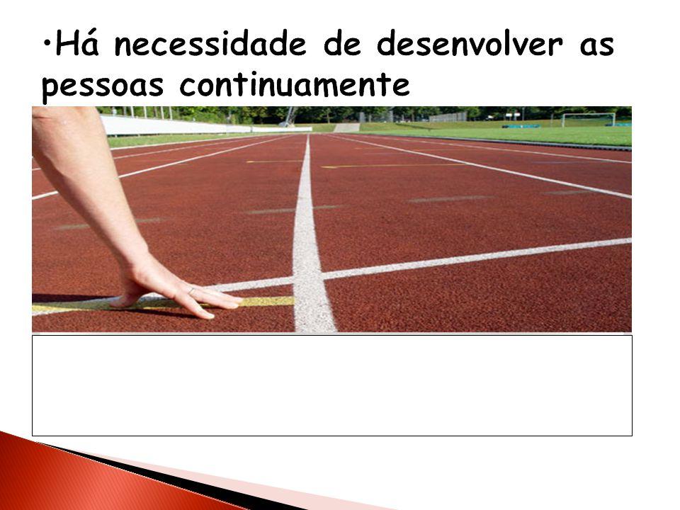 PROVISÃO QUEM IRÁ TRA- BALHAR NA OR- GANIZAÇÃO PLANEJAMENTO RECRUTAMENTO SELEÇÃO APLICAÇÃO O QUE AS PES- SOAS FARÃO NA ORGANIZAÇÃO PROGRAMA DE INTEGRAÇÃO DESENHO DE CARGOS AVALIAÇÃO DE DESEMPENHO MANUTENÇÃO COMO MANTER AS PESSOAS TRABALHANDO NA ORGANIZA- ÇÃO REMUNERAÇÃO BENEFÍCIOS HIGIENE E SE- GURANÇA RELAÇÕES SIN- DICAIS