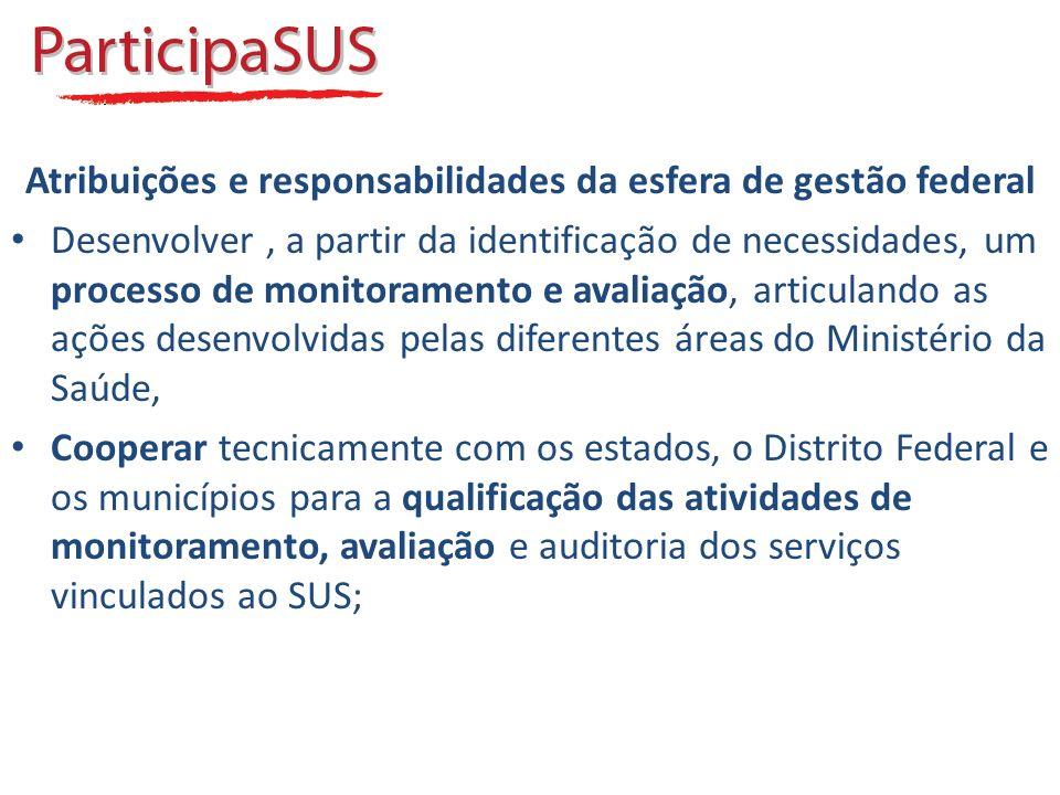 O Relatório Anual de Gestão é um dos instrumentos de gestão do SUS, do âmbito do planejamento, regulamentado pela Lei Nº 8.142/90, no item IV do art.