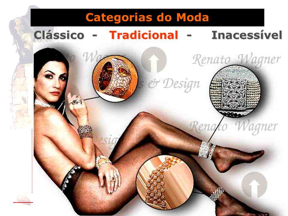 Palestrante: Tania Lima _____________________ C onsultora em moda estilo e imagem A moda conquistou uma aura conceitual. inovação originalidade E, est