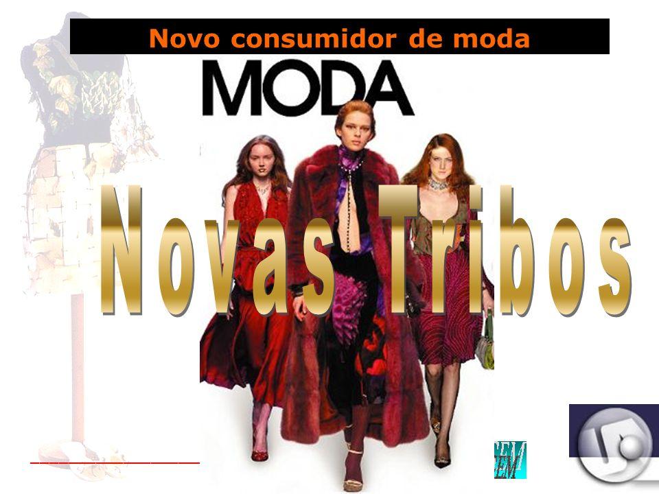 Palestrante: Tania Lima _____________________ C onsultora em moda estilo e imagem Categorias do Moda Clássico - Tradicional - Inacessível
