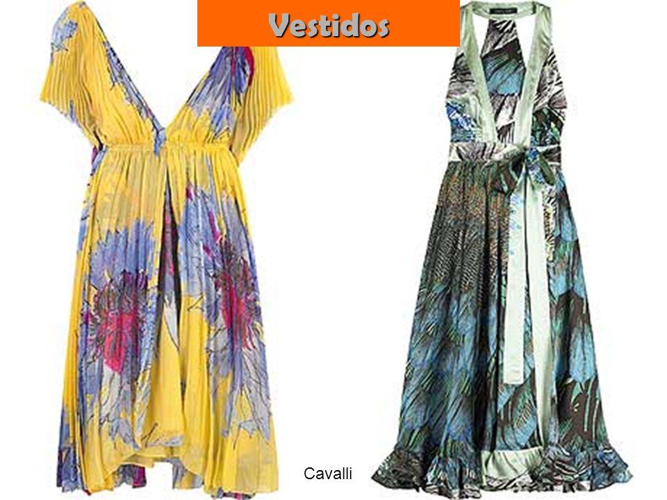 Palestrante: Tania Lima _____________________ C onsultora em moda estilo e imagemVestidos