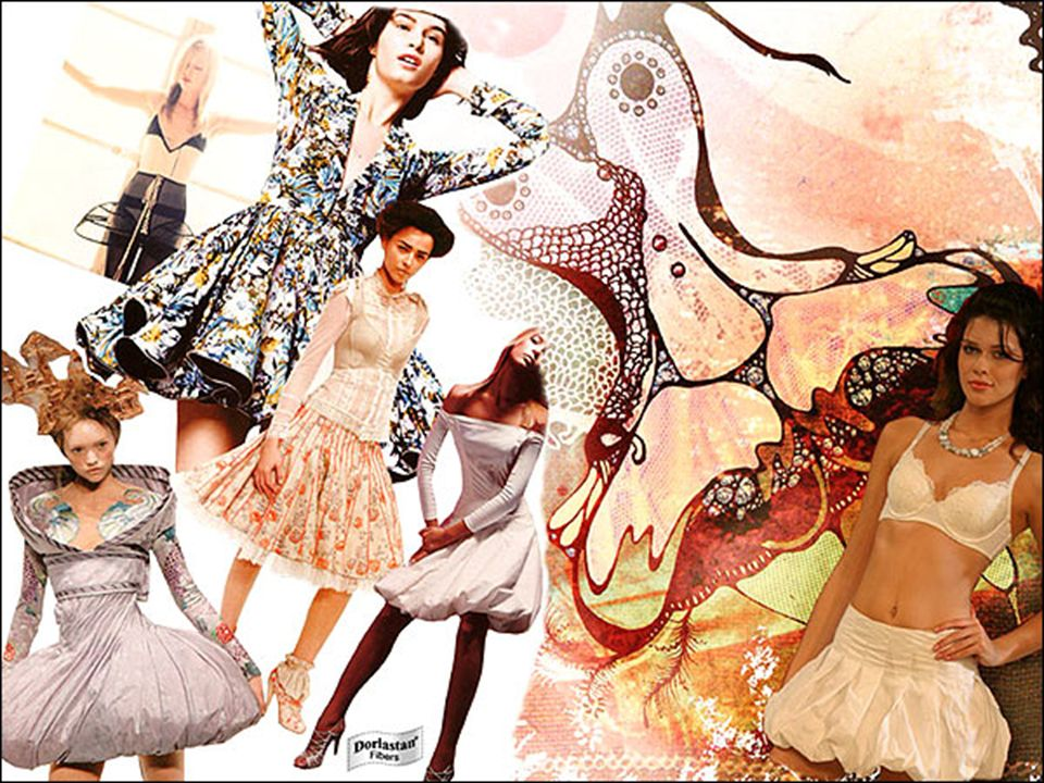 Palestrante: Tania Lima _____________________ C onsultora em moda estilo e imagem ATMOSFERA NATURAL E TECNOLÓGICA Designs racionais para a vanguarda d