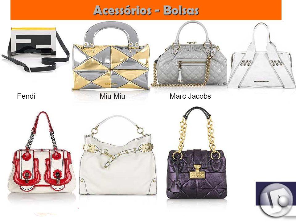 Palestrante: Tania Lima _____________________ C onsultora em moda estilo e imagem Valentino Acessórios - Bolsas