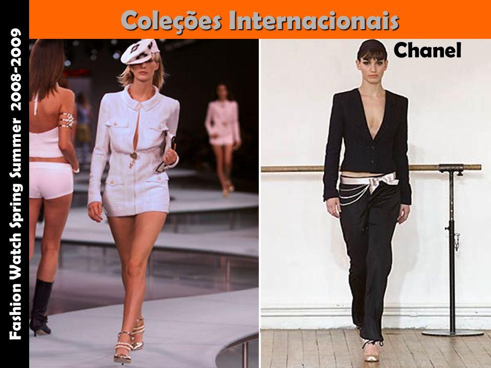 Palestrante: Tania Lima _____________________ C onsultora em moda estilo e imagem Óculos Enormes