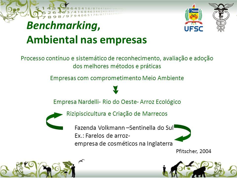 Ecobusiness e o sistema de gestão ambiental Custos, certificações e reciclagensecobusiness Agricultura – Parcerias com famílias de pequenos produtores – sustentabilidade social.