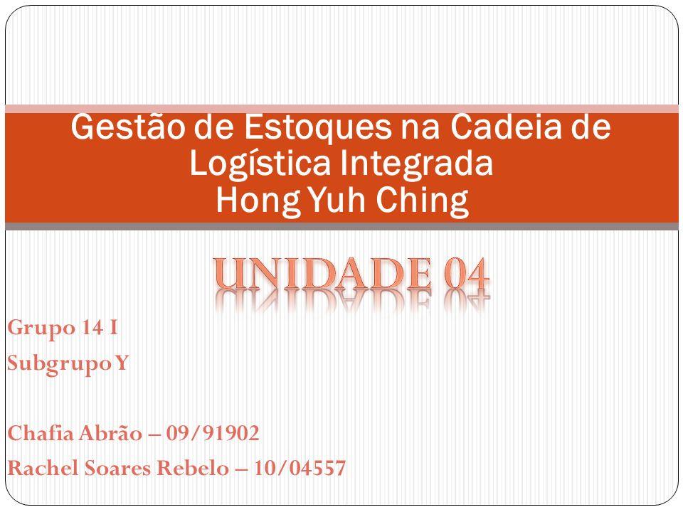 UNIDADE 04 Macroetapa de análise Consiste nas seguintes atividades; Identificação dos fornecedores potenciais.