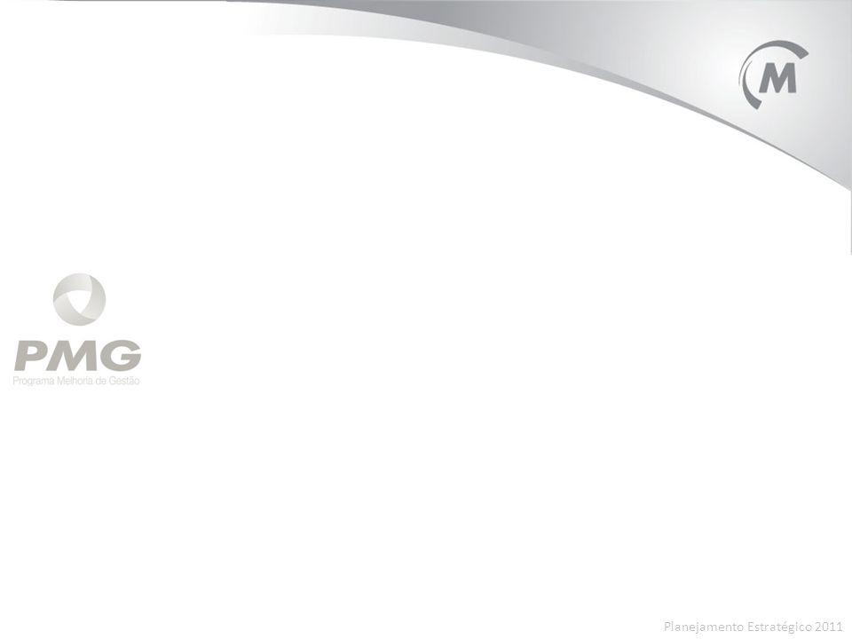 Fundamentos Estratégicos NOVA POLÍTICA INTEGRADA DE GESTÃO A Master Sistemas Automotivos Ltda tem o seu modelo de gestão orientado por seus fundamentos estratégicos (Visão, Negócio, Missão e Princípios) e pela melhoria contínua da Gestão Integrada de Qualidade, Meio Ambiente, Segurança e Saúde Ocupacional, e compromete-se a: Buscar a capacitação das pessoas, o trabalho em equipe e a inovação tecnológica; Prevenir permanentemente a poluição e os demais impactos ambientais adversos, os incidentes e doenças ocupacionais; Assegurar a conformidade dos requisitos legais bem como os demais requisitos aplicáveis à Organização; Garantir a segurança na aplicação de seus produtos; Promover o relacionamento com as partes interessadas atendendo as suas necessidades.