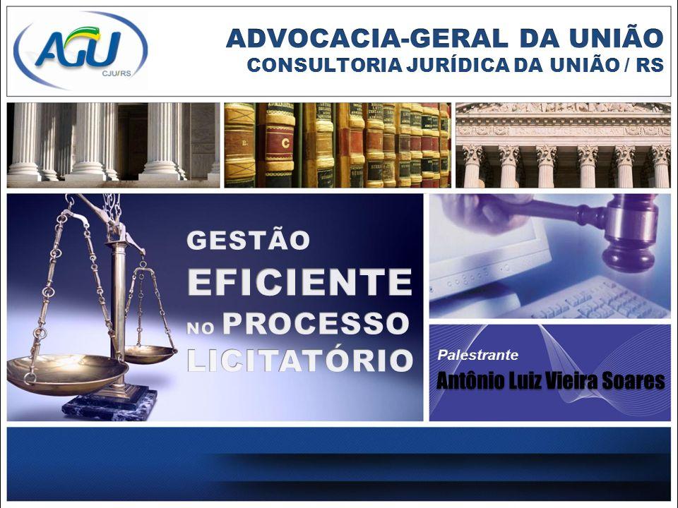 Antônio Luiz Vieira Soares
