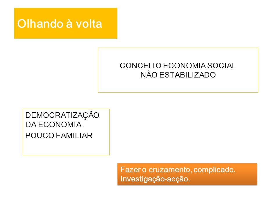 Desempenho Global = eficiência, eficácia, satisfação dos participantes Administração Pública portuguesa Desempenho= eficiência, eficácia, qualidade ( e tem sido uma trapalhada) Ponto de Partida Desempenho uma escolha