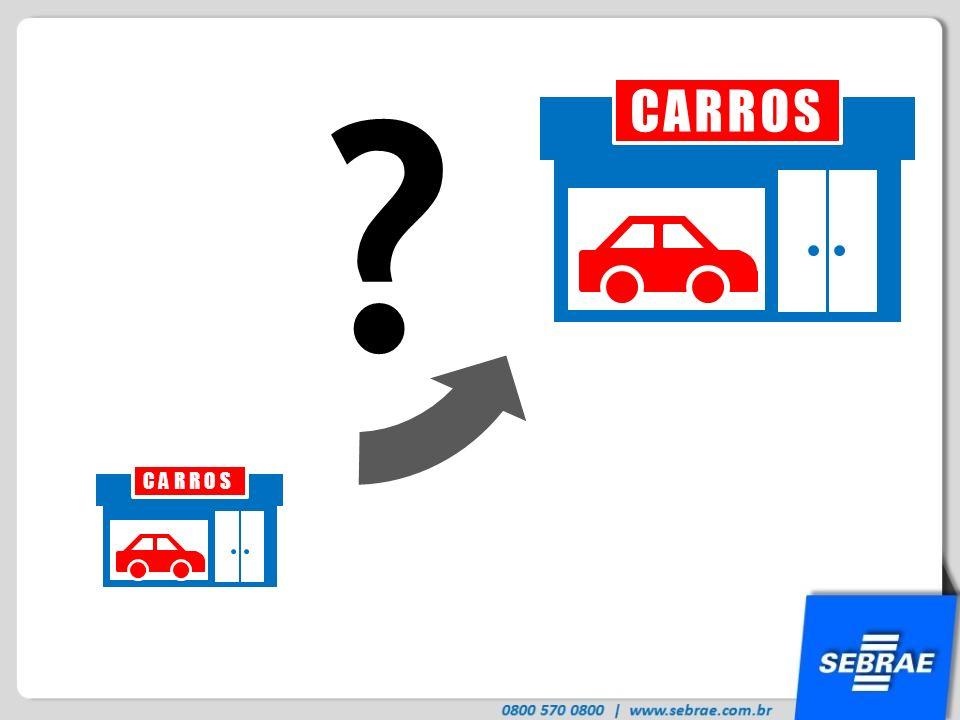 CARROS ?