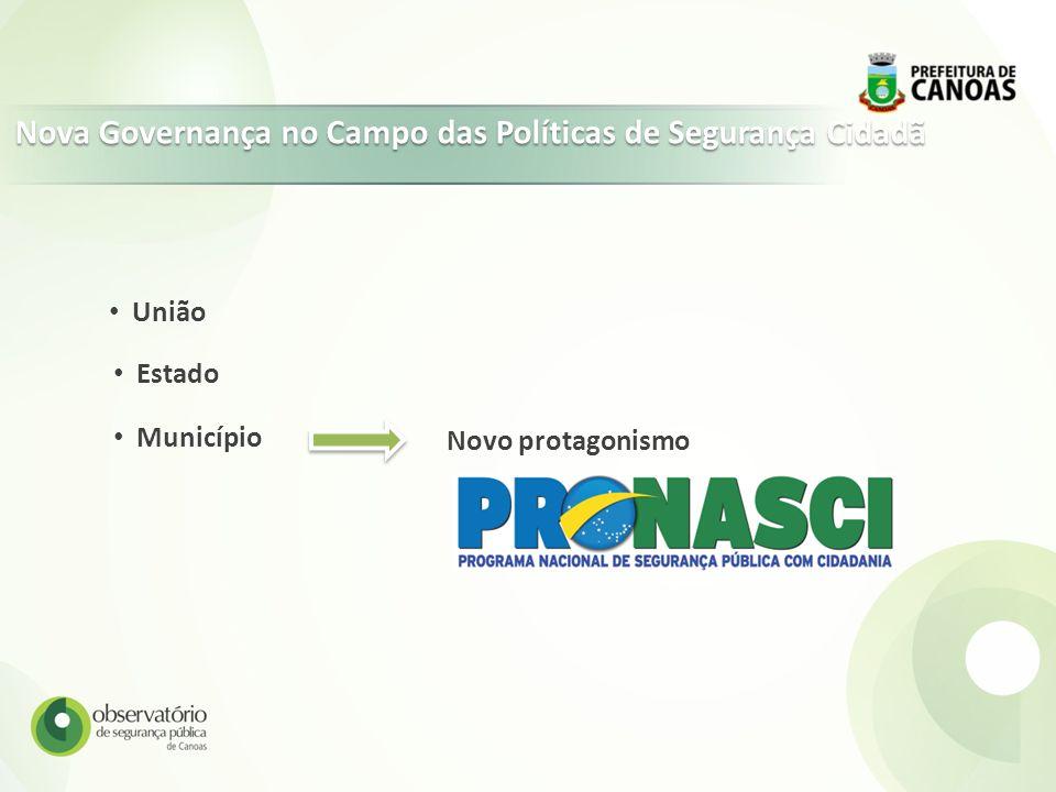 Guarda Comunitária – REG-M Vencedor do Prêmio Cidades Digitais RS 2012 Categoria Destaque – Visão estratégica do Gestor