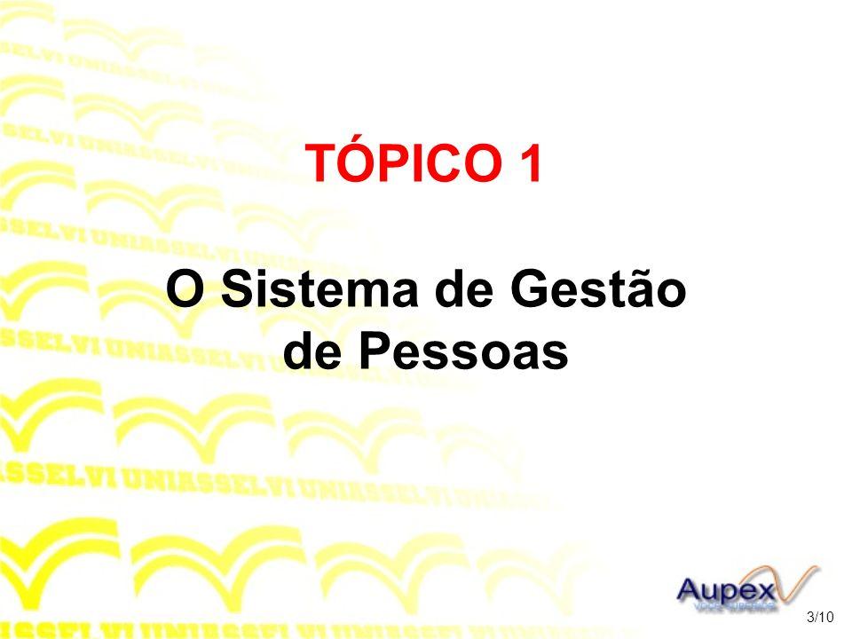 2 O Conceito de Sistema é um conjunto de princípios, método, forma, jeito.