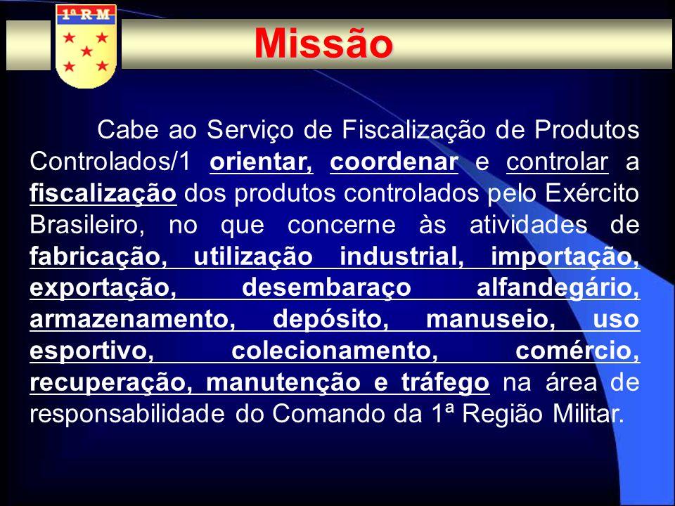 Carlos Eduardo Santos Bonfim – 1º Tenente QEM - Engenheiro Químico formado pelo IME, especialista em gestão e análise ambiental e especialista em gere