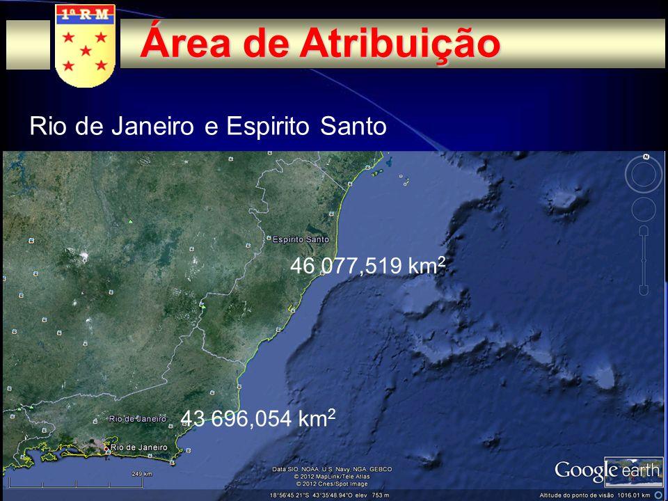 Cabe ao Serviço de Fiscalização de Produtos Controlados/1 orientar, coordenar e controlar a fiscalização dos produtos controlados pelo Exército Brasil