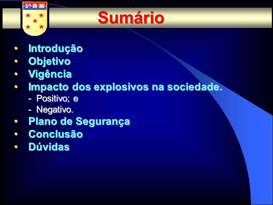 Rio de Janeiro e Espirito Santo 46 077,519 km 2 43 696,054 km 2 Área de Atribuição
