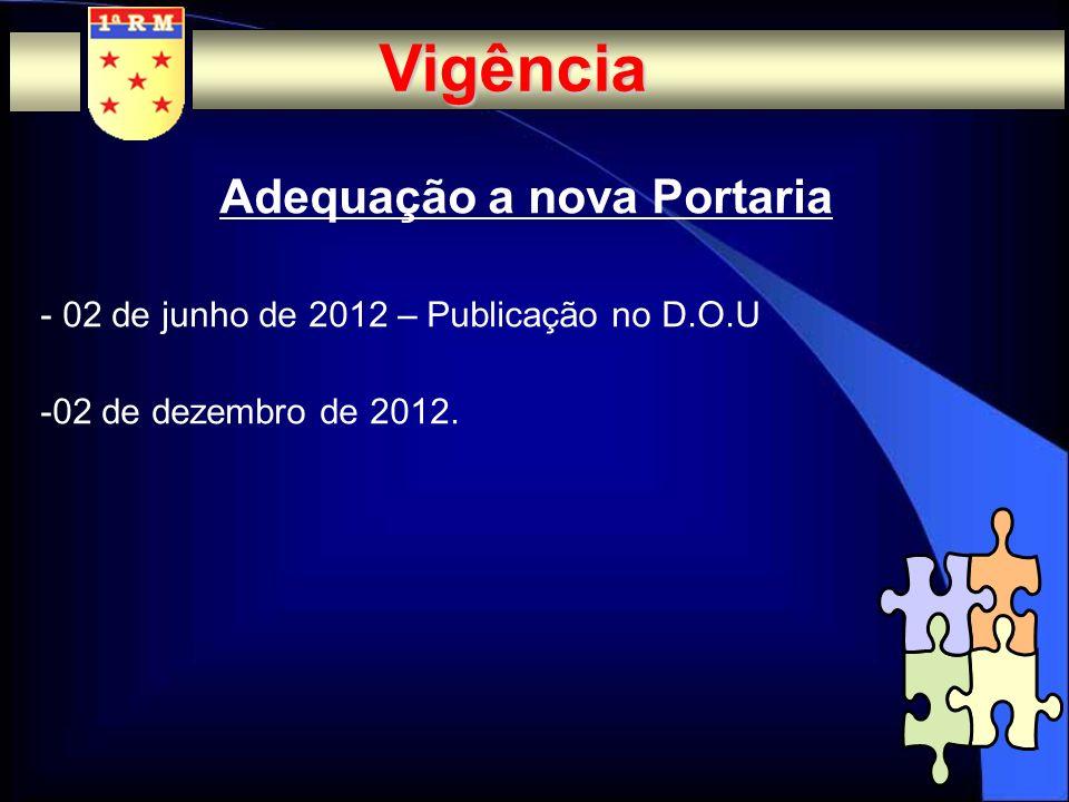 Uniformizar a interpretação da nova Portaria sobre explosivos, Portaria nº 03 – COLOG, de 10 de maio de 2012. Mostrar a importância da gestão dos expl
