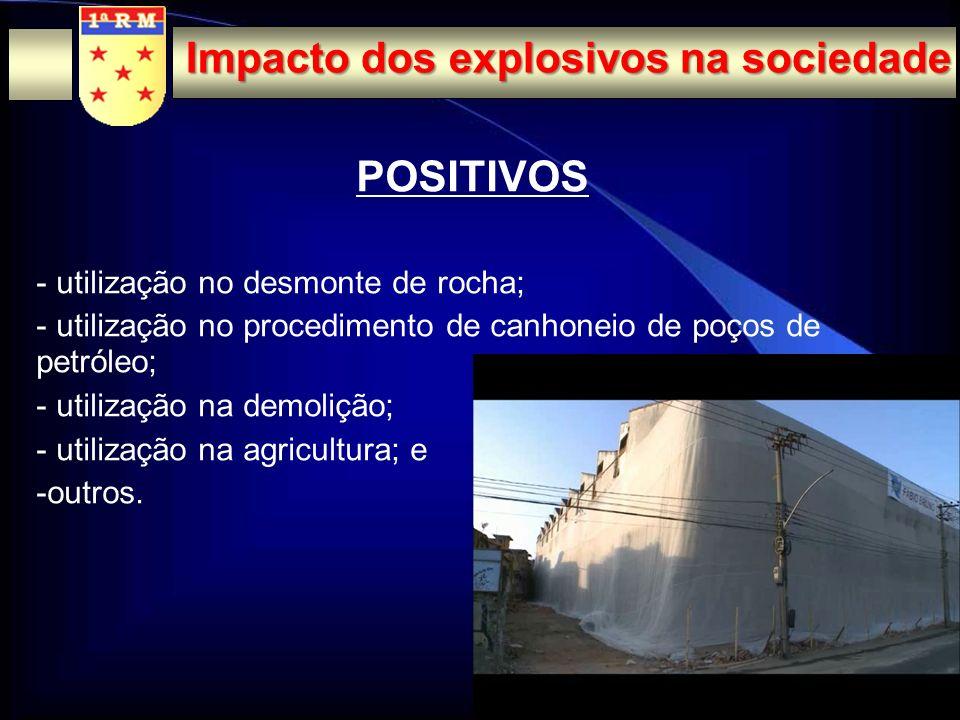 Adequação a nova Portaria - 02 de junho de 2012 – Publicação no D.O.U -02 de dezembro de 2012. Vigência