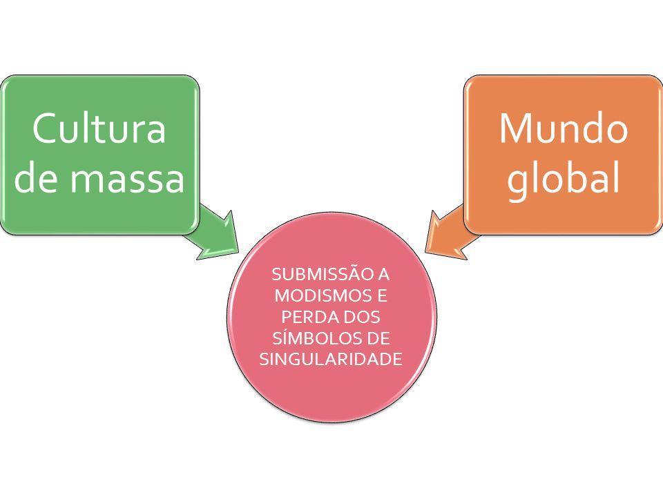 Estratégia é um plano global Estratégia faz as coisas diferentes Tática melhora o que existe