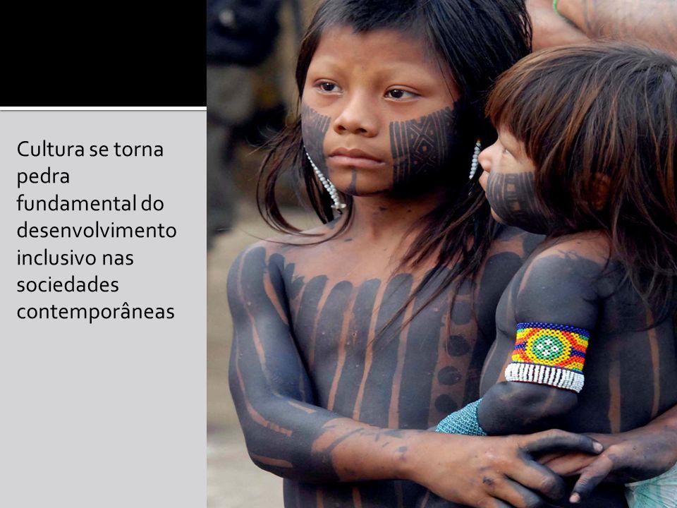 MARCOS DE REFERÊNCIA INSTIGADORES CRENÇA OBRA ARTE EXCELÊNCIA PRODUTO CRITICA PACIFISTAS FAZER COMUNIDADE PESSOAS PARTICIPAÇÃO PROCESSO GEOGRAFIA EDUCAÇÃO MEDIADORES DESENVOLVIMENTO REDE MERCADO EFICÁCIA REALIZAÇÃO SUSTENTABILIDADE GESTÃO
