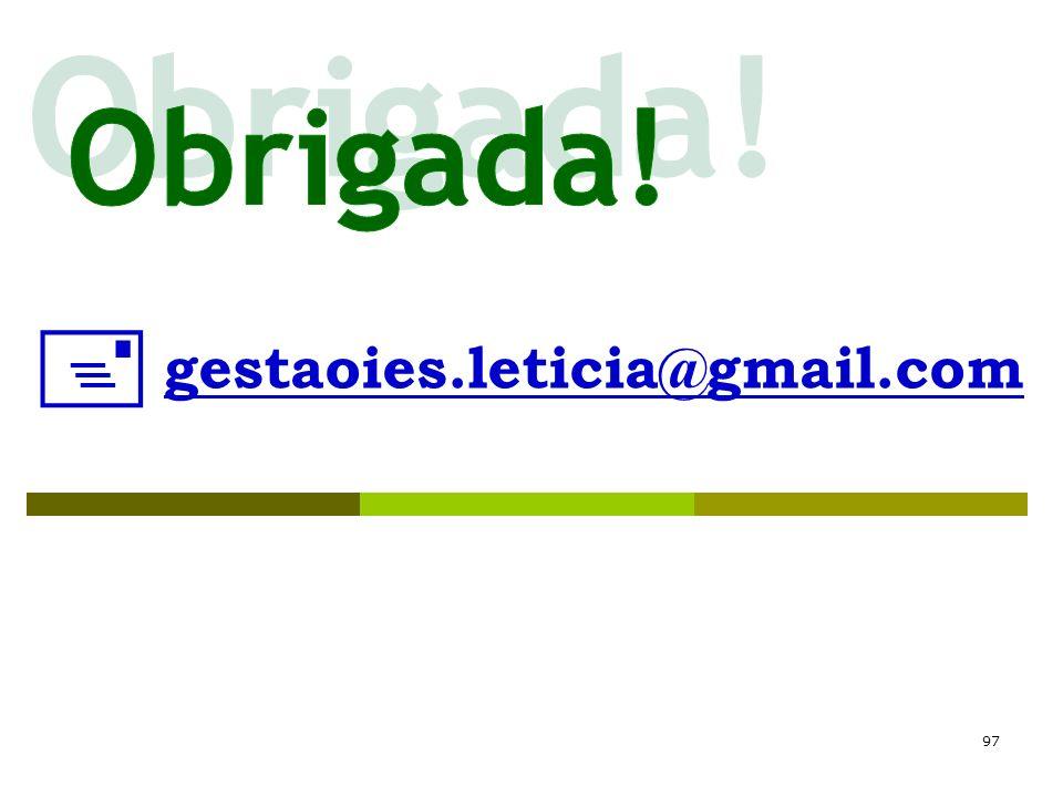 97 gestaoies.leticia@gmail.com
