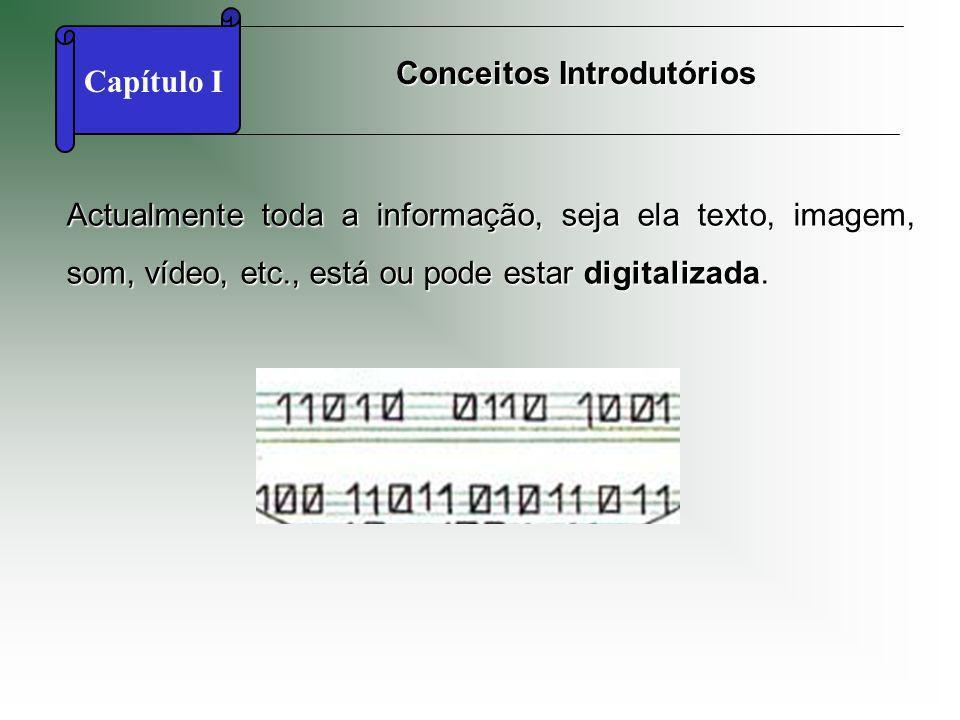 Unidades de medida a)Cria um ficheiro de texto (bloco de notas), quanto ocupa: 1 dígito1 dígitoResolução Duplo click no ficheiro (bytes)Duplo click no ficheiro (bytes) Escreve o digito AEscreve o digito A Grava e fecha o ficheiroGrava e fecha o ficheiro Exercício - 1