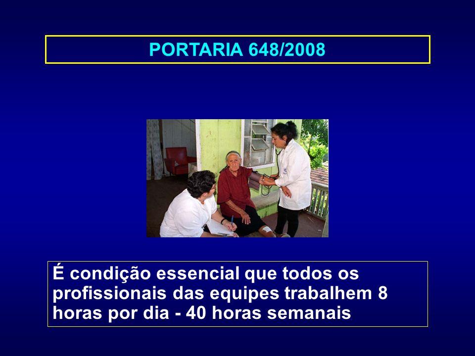5.Baixa capacidade de resolver problemas 6. Saber e poder centrado no dentista 7.