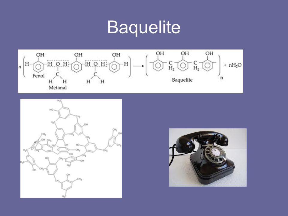 Baquelite
