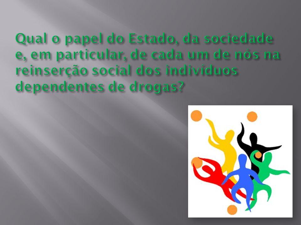 A educação para a cidadania tem como objectivo educar os indivíduos a serem cidadãos informados, responsáveis, participativos.