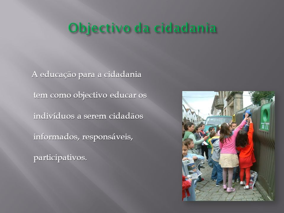CD Centros de Dia Unidades Públicas Unidades Privadas Convencionadas Não Convencionadas