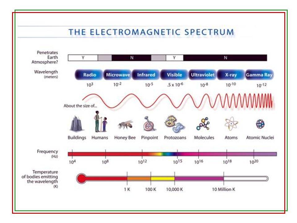 Ondas de matéria: física quântica Louis de Broglie (1892-1987) Curral quântico