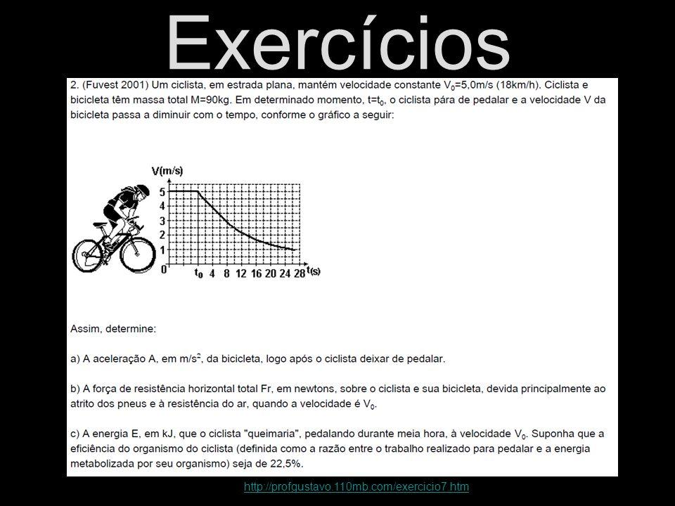 http://profgustavo.110mb.com/exercicio7.htm