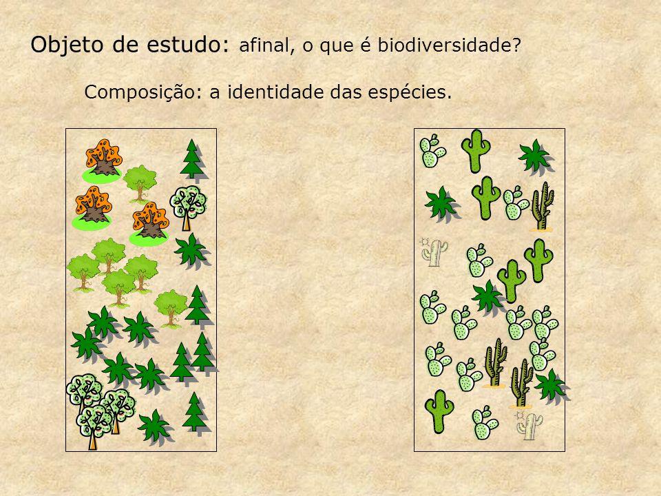 Análise de agrupamento - Agrupa objetos, hierarquicamente, de acordo com seu grau de semelhança.