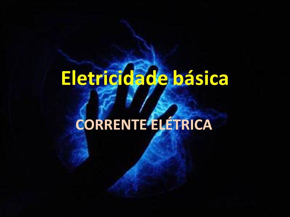 13,8 kV= 13.800 V 34,5 kV= 34.500 V 220 V= 0,22 kV 127 V= 0,127 kV Aparelho de medida da tensão elétrica