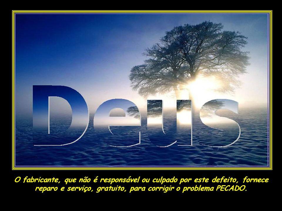 Fornicação, impureza, conduta desenfreada, idolatria, festanças, inimizades, rixa, ciúme, acessos de ira, contendas, divisões, seitas, inveja e bebedeira