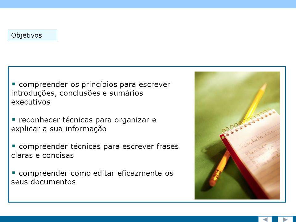 Screen 23 of 19 Bibliografia Sugerida: Martos, Cloder Rivas - Gramática Pedagógica 29a Ed. 2005