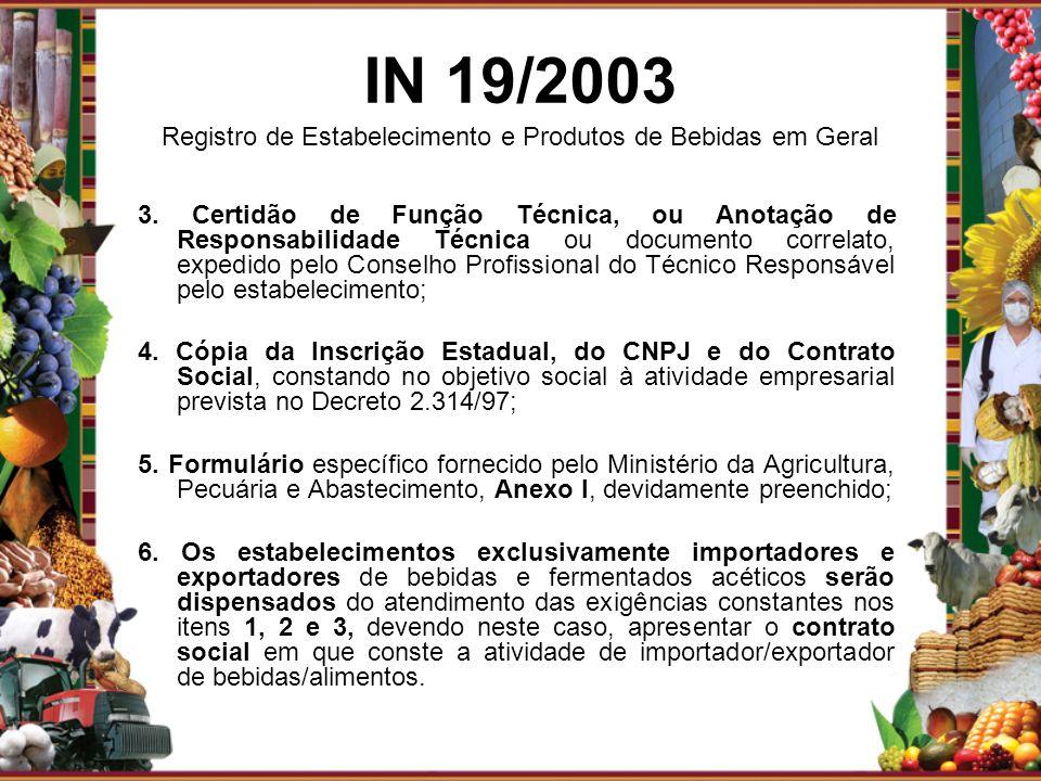 3. Certidão de Função Técnica, ou Anotação de Responsabilidade Técnica ou documento correlato, expedido pelo Conselho Profissional do Técnico Responsá