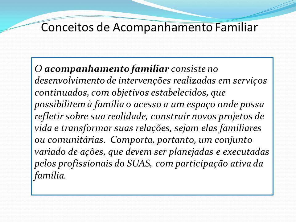 Contatos: Marcos Mesquita (61) 3433-8783 Luis Otávio Farias Coordenação-geral de Vigilância Social Departamento de Gestão do SUAS Secretaria Nacional de Assistência Social Ministério do Desenvolvimento Social e Combate à Fome