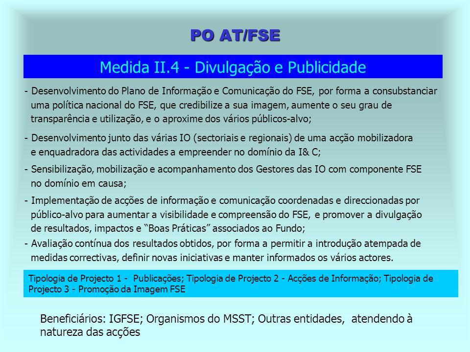 Módulo Central Módulo Gestor Sistema Operacional Gestores Integrados Interfaces com Entidades Externas Entidades Titulares SFC SIFEC IGF IGFSS Outras INOFOR GestoresNãoIntegrados Registo Modelos IGFSE Ofício Formulários Gestor XML, Digitação Directa Modelos IGFSE XML, Digitação Directa PO AT/FSE Sistema de Informação do Fundo Social Europeu