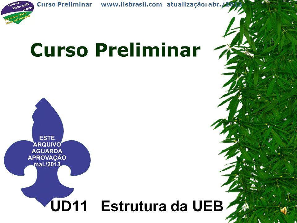 Curso Preliminar www.lisbrasil.com atualização: abr./2013 fls.13