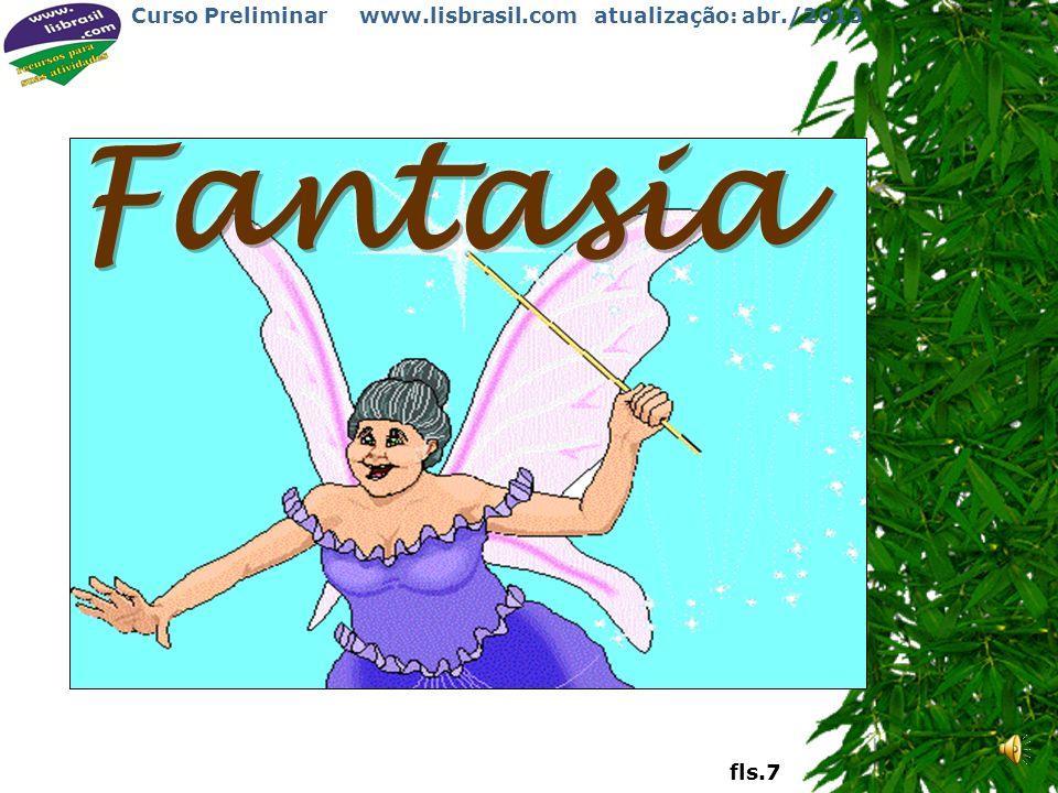 Curso Preliminar www.lisbrasil.com atualização: abr./2013 Alcateia 4 m a t i l h a s 6,5 à 10 anos fls.6 24 Lobinhos ou Lobinhas