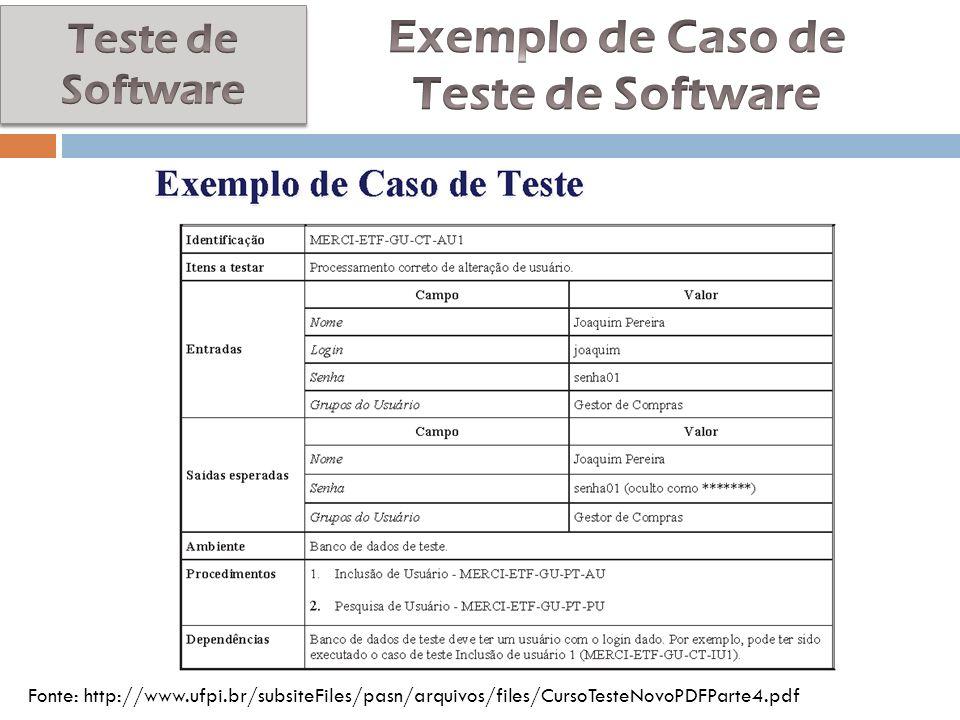 Fonte: http://www.ufpi.br/subsiteFiles/pasn/arquivos/files/CursoTesteNovoPDFParte4.pdf