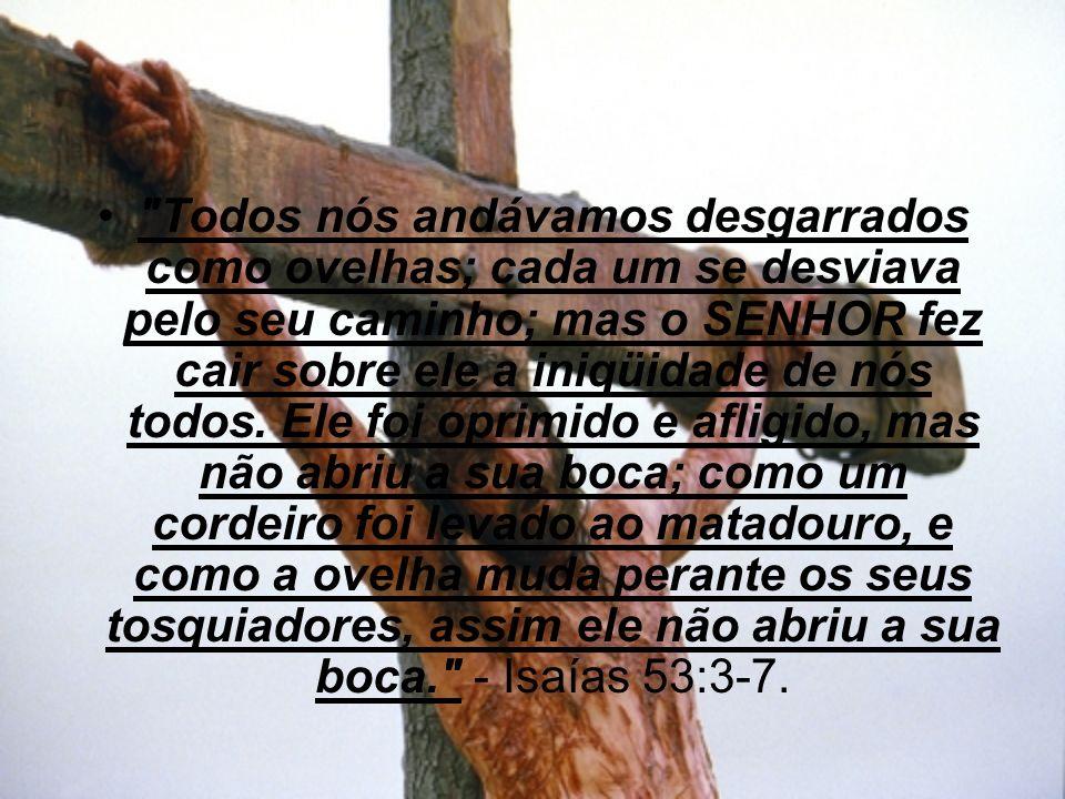 Portanto, viver sem ter Deus como morada, não é ter vida verdadeira, mas uma caricatura de vida.